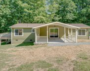1154 Yellow Creek Rd, Dickson image