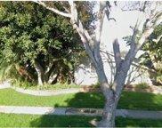 3421     Rowena Drive, Los Alamitos image