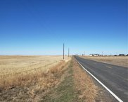 2801 Calhoun-Byers Road, Byers image