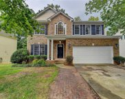 3316 Quick Water Landing NW, Kennesaw image