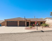 3437 Newport Dr, Lake Havasu City image