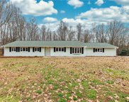 8100 Elkmont Drive, Clemmons image