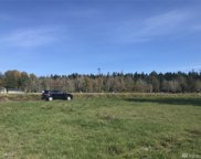 2250 Seabright Loop Lot 11, Point Roberts image