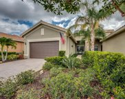 11899 Five Waters  Circle, Fort Myers image