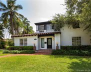 4102 Monserrate St, Coral Gables image