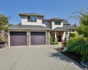 9603 215th Place SW, Edmonds image