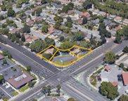 6097 Cottle Rd, San Jose image