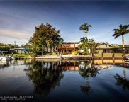 1474 SW 19th Ave, Fort Lauderdale image