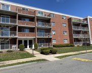 65 Webster St Unit 413, Weymouth image