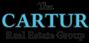 Carturgroup.com