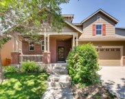 10461 Norfolk Court, Commerce City image