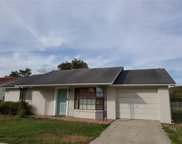 6533 Albemarle Parkway, New Port Richey image