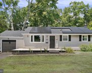20 Hill Dr  Drive, Pine Hill image