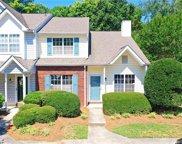 11152 Whitlock Crossing  Court, Charlotte image