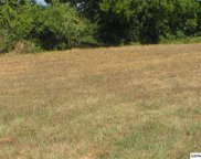 Lot 22 Rippling Waters Circle, Sevierville image