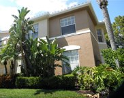 14521 Daffodil Dr Unit 1508, Fort Myers image