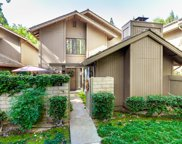 2174  Promontory Point Lane, Gold River image