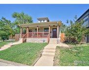3956 Navajo Street, Denver image