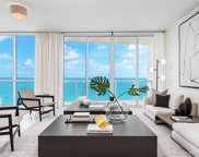 50 S Pointe Dr Unit #1801, Miami Beach image