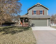 19219 E Hollow Creek Lane, Parker image