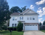 1105 Battle Creek Court, Southwest 1 Virginia Beach image
