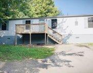 303 Gilbert Lane, Knoxville image