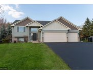 6372 208th Street N, Forest Lake image