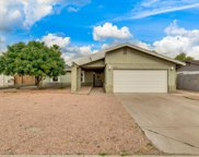 18249 N 1st Avenue, Phoenix image