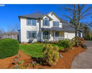 1211 SW DARCI  DR, McMinnville image