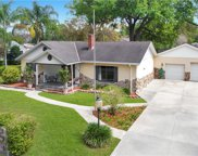 529 S Lakeview Avenue, Winter Garden image