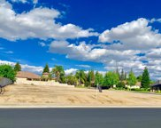 7056 Fountain Valley, Bakersfield image