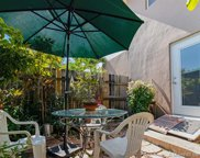 1645 N Treasure Dr Unit #K1, North Bay Village image