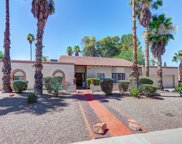 6133 E Hearn Road, Scottsdale image