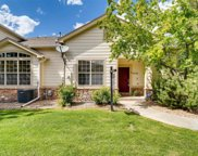 2776 Whitetail Circle Unit 2776, Lafayette image