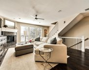 2606 Shelby Avenue Unit 204, Dallas image