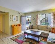 436 Bradshaw Lane 43, Palm Springs image