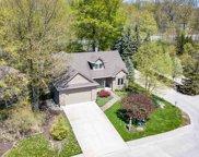 10406 Woodland Ridge West, Fort Wayne image