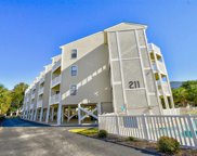 211 N Hillside Dr. Unit 305, North Myrtle Beach image