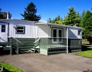 7871 West Coast  Rd Unit #14, Sooke image