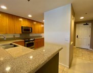520 Lunalilo Home Road Unit 8226, Honolulu image