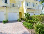 790 Andrews Avenue Unit #D103, Delray Beach image