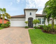 10614 Essex Square  Boulevard, Fort Myers image