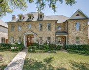 7820 Bryn Mawr Drive, Dallas image