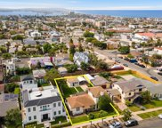 1125 Law St, Pacific Beach/Mission Beach image