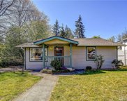 10415 40th Ave SW, Seattle image