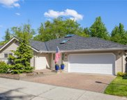604 Elm Place, Edmonds image