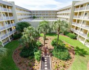 663 William Hilton  Parkway Unit 2421, Hilton Head Island image