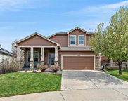 23224 Chapel Hill Place, Parker image