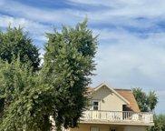 23420 S Via Del Arroyo --, Queen Creek image
