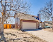 1935 Leoti Drive, Colorado Springs image